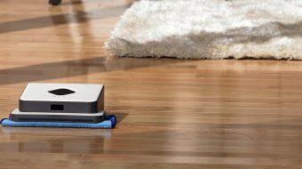 Avis iRobot Braava 390t : que vaut cet aspirateur laveur ?