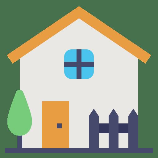 Guide Maison